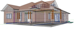 sketchup14-bim-plusspec-design-build-architect-builder1